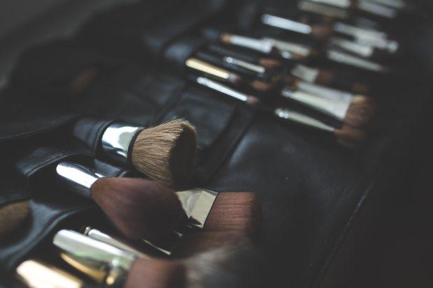brushes-make-up-makeup-6148